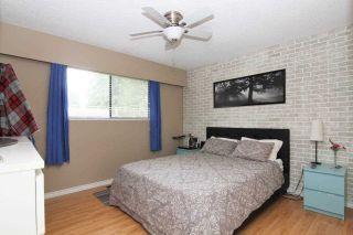 Photo 8: 11733 GRAVES STREET in Maple Ridge: Southwest Maple Ridge House for sale : MLS®# R2360689
