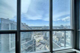 Photo 18: 2907 225 11 Avenue SE in Calgary: Beltline Apartment for sale : MLS®# A1109054