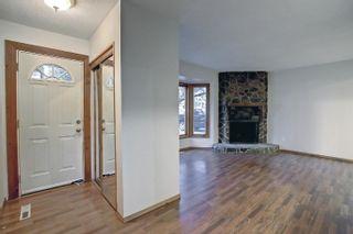 Photo 2: 15223 61 Street in Edmonton: Zone 02 House for sale : MLS®# E4264134