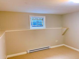 Photo 26: 1 338 Dallas Rd in : Vi James Bay Half Duplex for sale (Victoria)  : MLS®# 861442