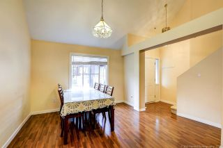"""Photo 7: 307 7288 NO. 3 Road in Richmond: Brighouse South Townhouse for sale in """"KINGSLAND GARDEN"""" : MLS®# R2554270"""