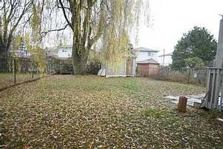 Photo 9: 122 DARLINGSIDE DR in TORONTO: Freehold for sale