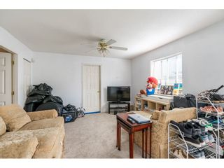 Photo 25: 9953 159 Street in Surrey: Guildford House for sale (North Surrey)  : MLS®# R2489100