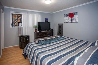 Photo 12: 550 Fisher Crescent in Saskatoon: Confederation Park Residential for sale : MLS®# SK865033