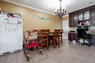 Photo 16: 3701 LINCOLN Avenue in Coquitlam: Burke Mountain House for sale : MLS®# R2625466