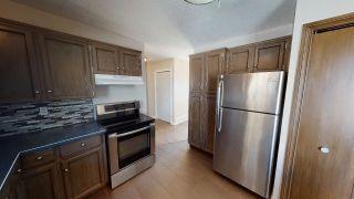 Photo 10: 9320 107 Avenue in Fort St. John: Fort St. John - City NE House for sale (Fort St. John (Zone 60))  : MLS®# R2570682
