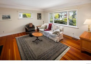 Photo 4: 2171 Lafayette St in : OB South Oak Bay House for sale (Oak Bay)  : MLS®# 873674