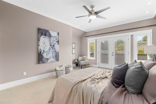 Photo 19: 2441 WILLIAM Avenue in North Vancouver: Lynn Valley House for sale : MLS®# R2592347