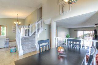 Photo 5: 45 Riverside Crescent SE in Calgary: Riverbend Detached for sale : MLS®# A1091376