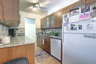 Photo 16: 3505 43 Street SW in Calgary: Glenbrook Row/Townhouse for sale : MLS®# A1122477