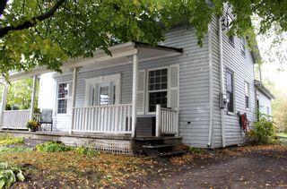 Photo 2: 166 Sydenham Street in Cobourg: House for sale : MLS®# 1602024