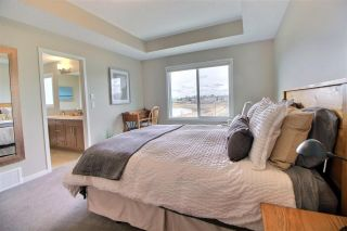 Photo 24: 2720 COLLINS Crescent in Edmonton: Zone 55 House for sale : MLS®# E4242439