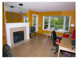 """Photo 2: 201 5568 BARKER Avenue in Burnaby: Central Park BS Condo for sale in """"PARK VISTA"""" (Burnaby South)  : MLS®# V829203"""