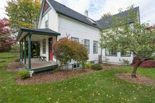 "Photo 2: 33067 CHERRY Avenue in Mission: Mission BC House for sale in ""Cedar Valley Development Zone"" : MLS®# R2214416"