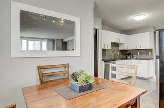Photo 8: 701 1107 15 Avenue SW in Calgary: Beltline Apartment for sale : MLS®# A1110302