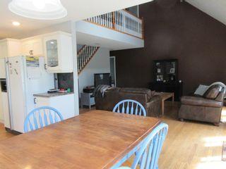 Photo 9: 26515 SH 633: Rural Sturgeon County House for sale : MLS®# E4251612