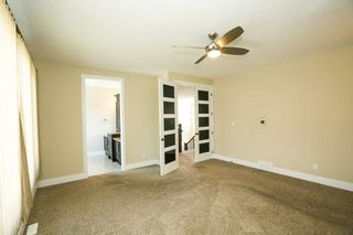 Photo 28: 155 FRASER Way NW in Edmonton: Zone 35 House for sale : MLS®# E4266277