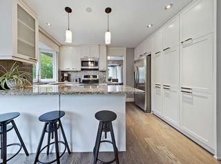 Photo 4: 13923 PARKLAND Boulevard SE in Calgary: Parkland Detached for sale : MLS®# C4237487