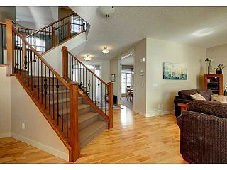 Photo 6: 12 HERITAGE LAKE Shores in DE WINTON: Heritage Pointe Residential Detached Single Family for sale : MLS®# C3556755