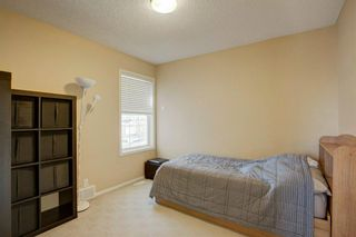 Photo 24: 81 Evansmeade Circle NW in Calgary: Evanston Detached for sale : MLS®# A1089333