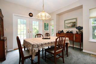 "Photo 5: 40218 WELLS LINE Road in Abbotsford: Sumas Prairie House for sale in ""SUMAS PRAIRIE"" : MLS®# R2172038"
