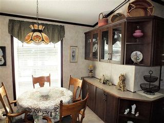 Photo 10: 64971 REGENT Street in Yale: Yale - Dogwood Valley Manufactured Home for sale (Hope)  : MLS®# R2447529