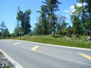 Photo 5: 2182 Church Rd in : Sk Sooke Vill Core Unimproved Land for sale (Sooke)  : MLS®# 757945