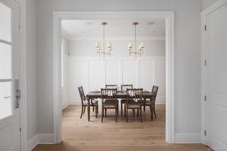 Photo 11: 586 Oliver St in Oak Bay: OB South Oak Bay House for sale : MLS®# 844559