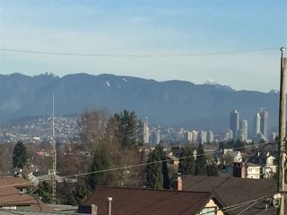 """Photo 5: 1319 E 37TH Avenue in Vancouver: Knight House for sale in """"KNIGHT ST RIDGEWAY"""" (Vancouver East)  : MLS®# R2332228"""