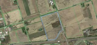 Photo 4: Lot 5 Bennett Road in Clarington: Bowmanville Property for sale : MLS®# E4679257