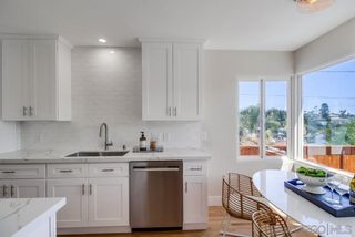 Photo 13: POINT LOMA House for sale : 4 bedrooms : 4251 Niagara Ave. in San Diego