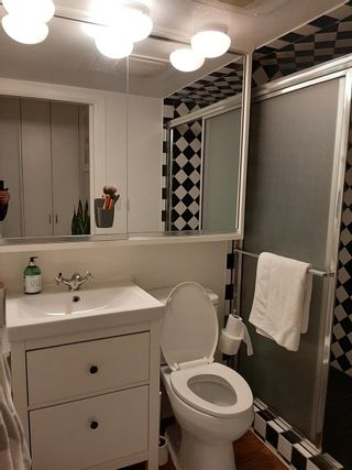 """Photo 12: 204 1350 COMOX Street in Vancouver: West End VW Condo for sale in """"BROUGHTON TERRACE"""" (Vancouver West)  : MLS®# R2534394"""