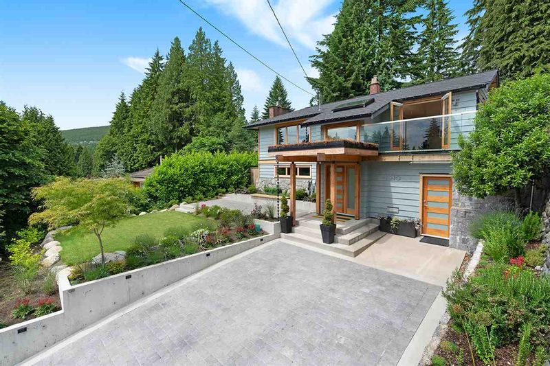 FEATURED LISTING: 1010 CLEMENTS Avenue North Vancouver