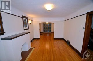 Photo 7: 180 HICKORY STREET in Ottawa: House for rent : MLS®# 1260730