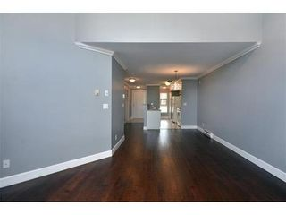 Photo 3: 209 22277 122ND Ave in Maple Ridge: West Central Home for sale ()  : MLS®# V998497