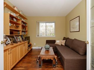 Photo 5: 3610 N Arbutus Dr in COBBLE HILL: ML Cobble Hill House for sale (Malahat & Area)  : MLS®# 808978