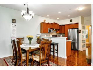 """Photo 6: 224 3000 RIVERBEND Drive in Coquitlam: Coquitlam East House for sale in """"RIVERBEND"""" : MLS®# R2503290"""