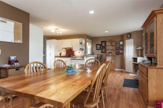 Photo 18: 8278 MCINTYRE Street in Mission: Mission BC House for sale : MLS®# R2448056
