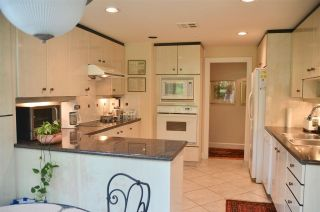"""Photo 7: 101 2238 W 40TH Avenue in Vancouver: Kerrisdale Condo for sale in """"THE ASCOT"""" (Vancouver West)  : MLS®# R2297540"""