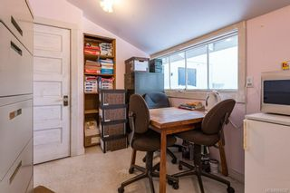 Photo 19: 320 10th St in : CV Courtenay City Office for lease (Comox Valley)  : MLS®# 866639