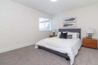 Photo 13: 1216 Moonstone Loop in : La Bear Mountain Row/Townhouse for sale (Langford)  : MLS®# 859856