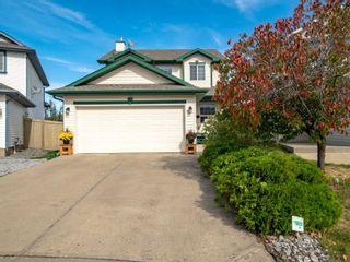 Photo 1: 705 89 Street SW in Edmonton: Zone 53 House for sale : MLS®# E4261071