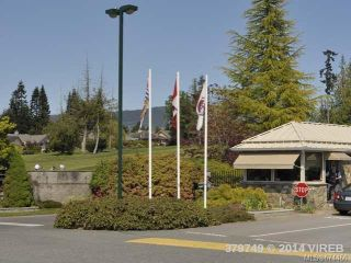 Photo 27: 3718 N Arbutus Dr in COBBLE HILL: ML Cobble Hill House for sale (Malahat & Area)  : MLS®# 674466