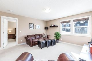 Photo 20: 169 CRANARCH CM SE in Calgary: Cranston House for sale : MLS®# C4226872