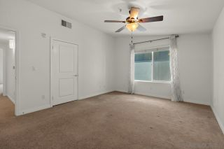 Photo 43: Townhouse for rent : 3 bedrooms : 4069 1st Avenue in San Diego