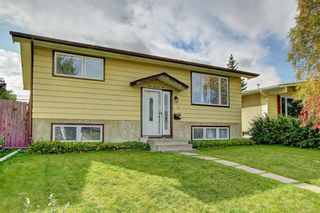 Main Photo: 572 penworth Way SE in Calgary: Penbrooke Meadows Detached for sale : MLS®# A1103819