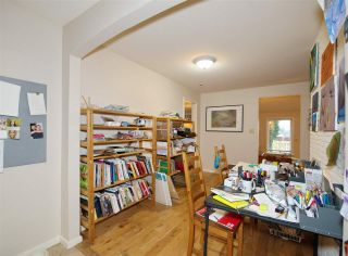 Photo 11: 1676 SW MARINE Drive in Vancouver: Marpole House for sale (Vancouver West)  : MLS®# R2432065
