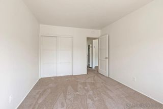 Photo 39: CLAIREMONT Property for sale: 4940-42 Jumano Ave in San Diego