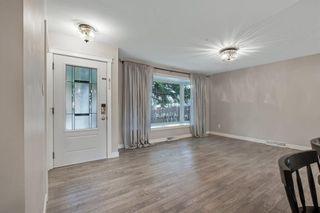 Photo 11: 117 Havenhurst Crescent SW in Calgary: Haysboro Detached for sale : MLS®# A1052524