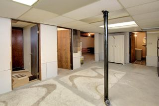 Photo 24: : Cluny Detached for sale : MLS®# A1111259
